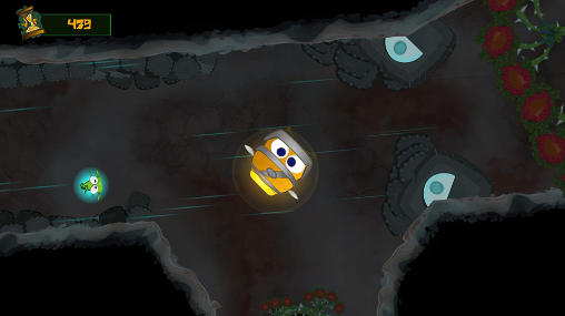 Lil big invasion screenshot 4