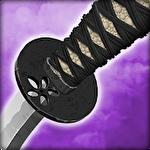 Bushido saga: Nightmare of the samurai Symbol