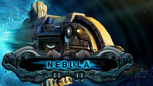Nebula online: Reborn ícone