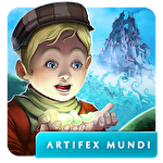 Fairy tale: Mysteries 2. The beanstalk icon