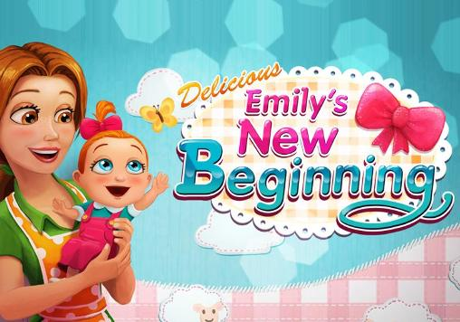 Delicious: Emily's new beginning screenshots