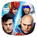 アイコン DC Unchained