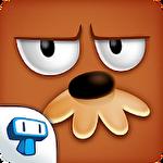 My Grumpy: Virtual pet game icon