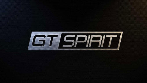 GT spirit Screenshot