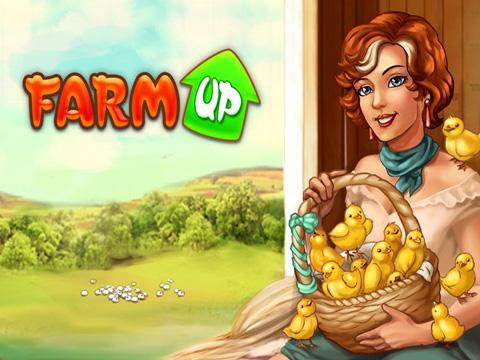 logo A Fazenda de Jane