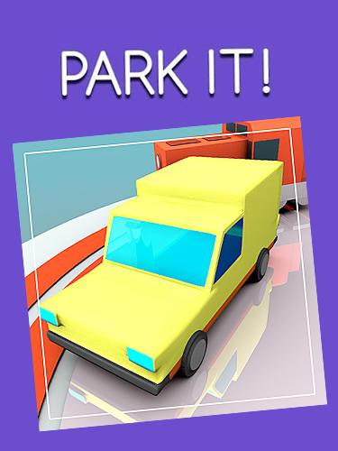 Park it! скріншот 1