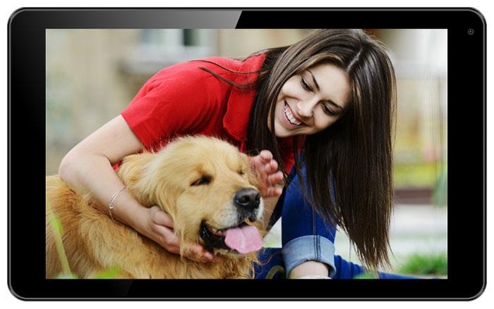 Lade kostenlos Irbis TZ17 phone apps herunter