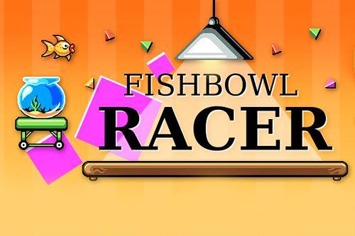 logo Fishbowl Racer