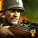 Frontline commando: WW2іконка