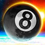 Star pool Symbol