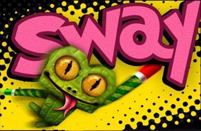 logo Sway