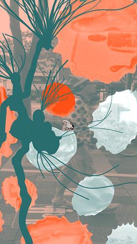 Eden Obscura für iPhone