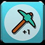 Mine click Symbol