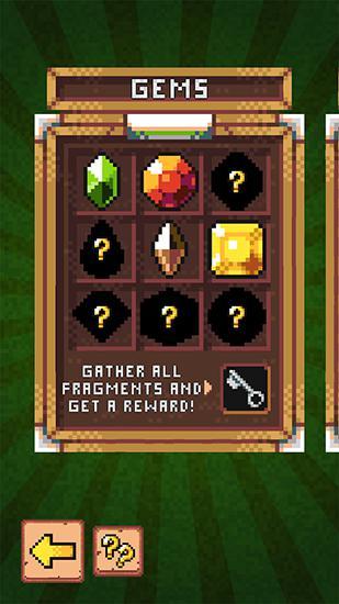 Minesweeper: Collector の日本語版