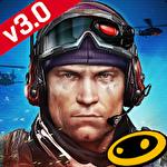 Frontline commando 2 icono