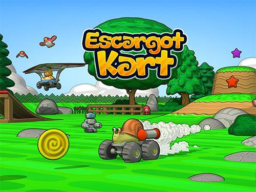 logo Kart de Caracol