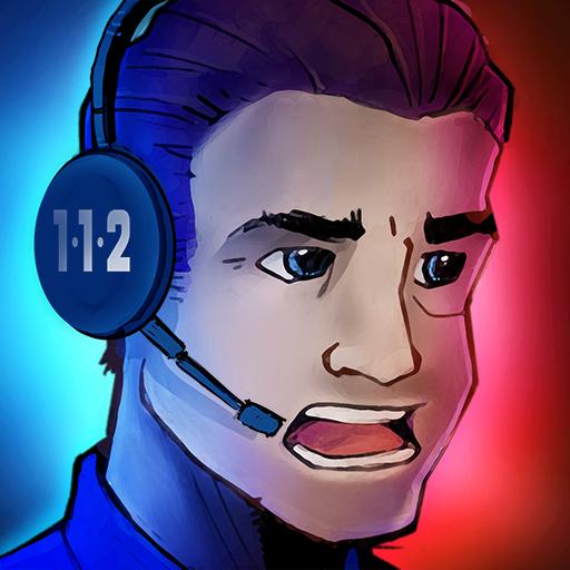 112 Operator icône