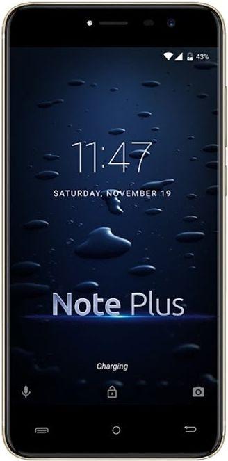 Lade kostenlos Spiele für Android für Cubot Note Plus herunter
