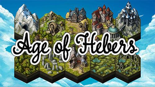 Age of Hebers Screenshot