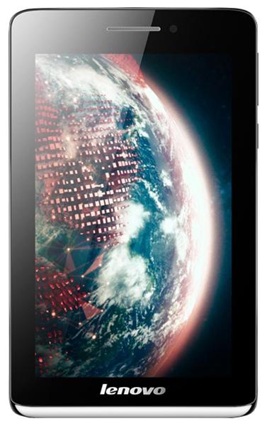 Lade kostenlos Spiele für Lenovo IdeaTab S5000 herunter