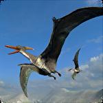 アイコン Pterodactyl survival: Simulator