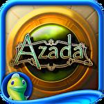 Azada icono