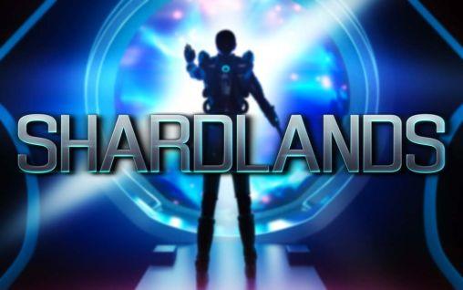 Shardlands icon