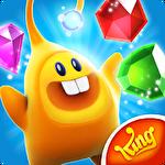 Diamond digger: Saga Symbol