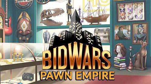 Bid wars: Pawn empire capture d'écran 1