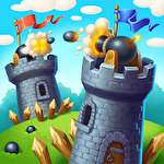 Tower crush Symbol