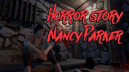 ホラー・ストーリー: ナンシー・パーカー スクリーンショット1