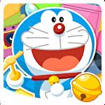 Doraemon gadget rush Symbol