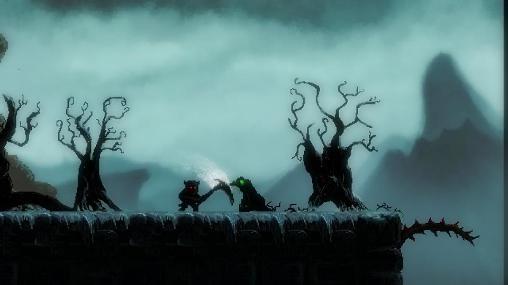 Mahluk Screenshot