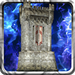 Castle wars 2 icon