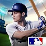 R.B.I. Baseball 17 Symbol