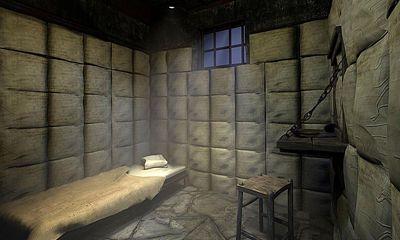 Juegos familiares Dracula 2. The last sanctuary en español
