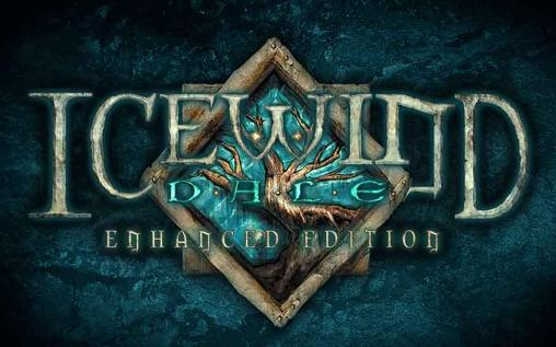 Icewind dale: Enhanced edition скриншот 1
