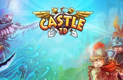 logo Defensa del castillo