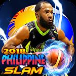 アイコン Philippine slam! Basketball