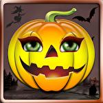 Pumpkin attack icono