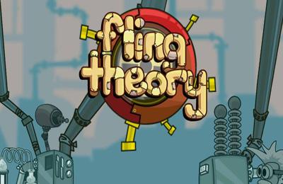logo Wurftheorie