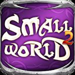 アイコン Small World 2
