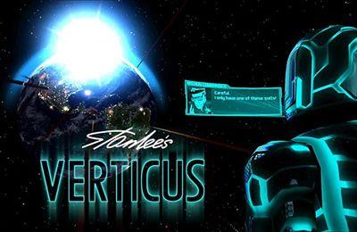 logo Verticus