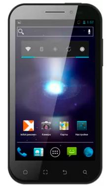 Lade kostenlos Spiele für Android für TeXet TM-5277 herunter