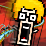 Pipe lord icon