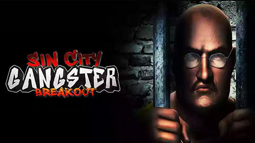 Иконка Sin city gangster breakout