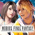 Mevius: Final fantasy Symbol