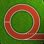 QWOP icono