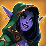 Иконка Shards: The deckbuilder