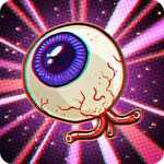 Tap busters icon